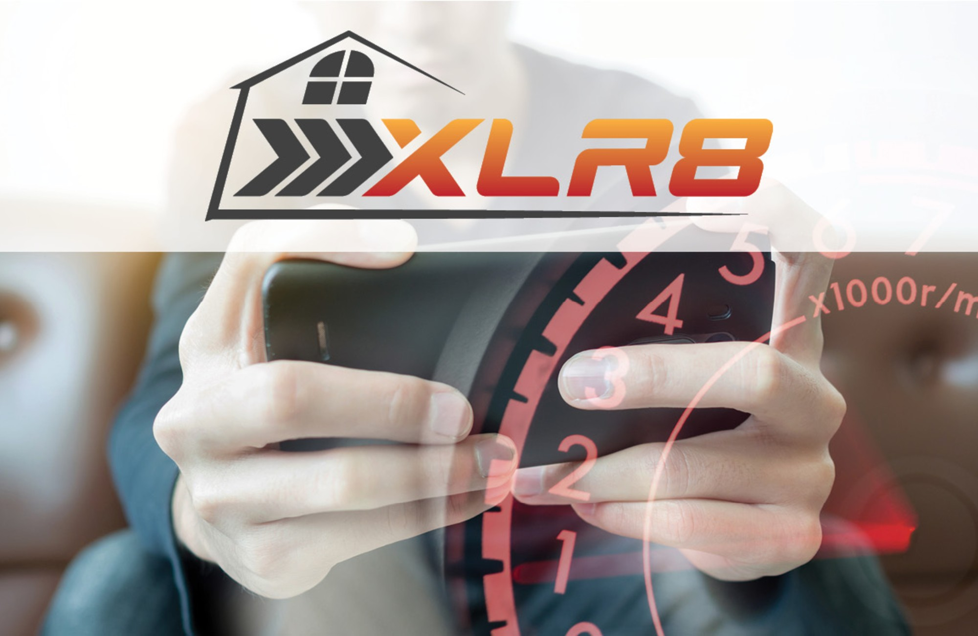 Introducing XLR8: The Future of Mortgage Banking